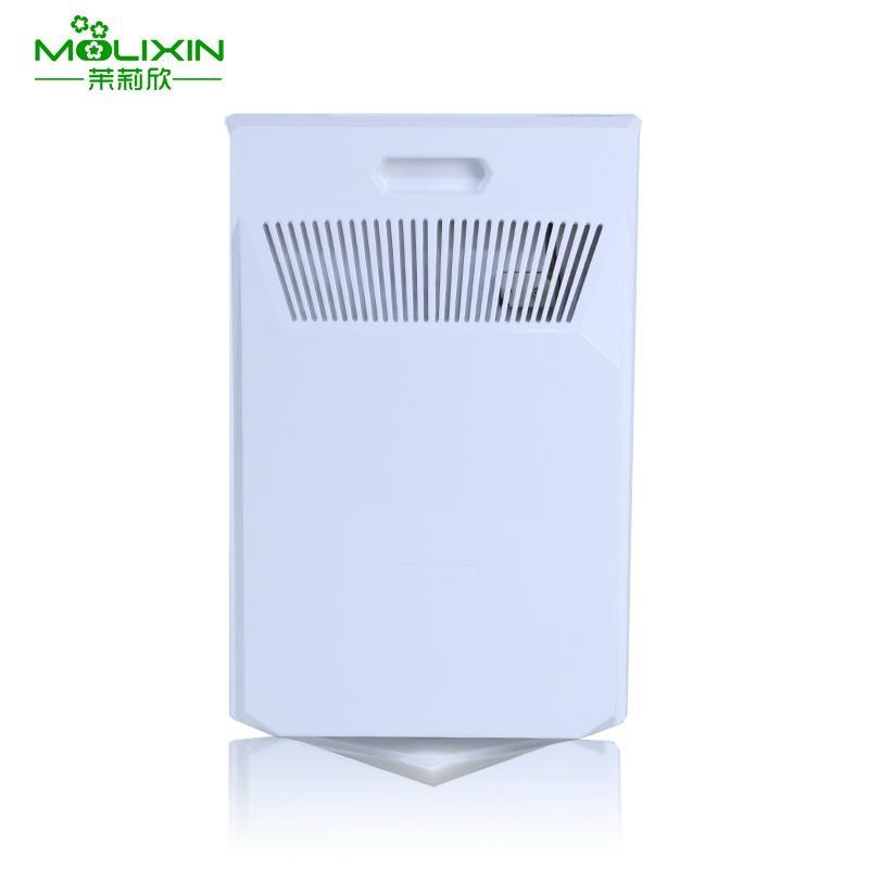 茉莉欣全智能高效家用空氣淨化器 3