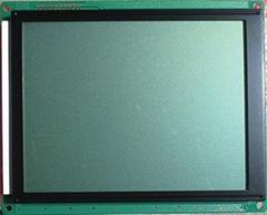 LCM320240液晶模組