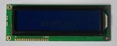 供應LCMFLG1602A液晶模組