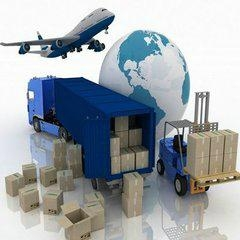 best freight forwarder company