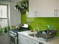 75x150mm Water Proof Ceramics Living room Wall Tiles 3