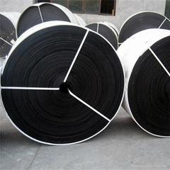 Nylon (NN) conveyor belt