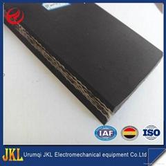 Heavy Duty Fabric Conveyor Belt