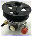 Auto Hydraulic Power Steering Pump for