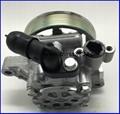 Hydraulic Power Steering Pump for Honda