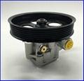 Auto Steering System Power Steering Pump