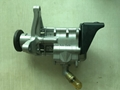 Auto Power Steering Pump for BMW 730 OEM: 324 1679 4348 2