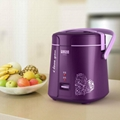 1.2L baby rice cooker
