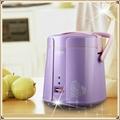 1.2L high-quality mini rice cooker