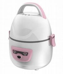 1.2L Cute mini rice cooker
