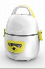2015 New mini rice cooker