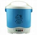 1.5L baby mini rice cooker
