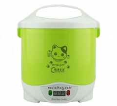 1.5L baby mini rice cooker