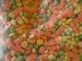 frozen mixed vegetables 1