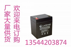 NP65-12UPS备用蓄电池