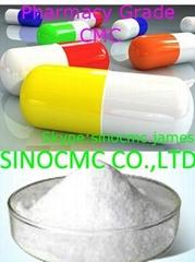 Pharmacy Grade Sodium CMC