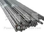 久特廠家直銷SUS303不鏽鋼拋光棒 2