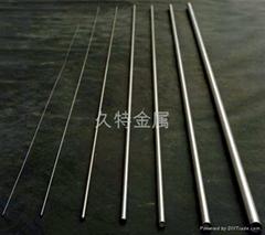 久特直銷303CU 303F不鏽鋼棒材