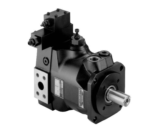 Parker Piston Pump Pv Series At Factory Price Pv180