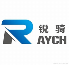 Guangzhou Raych Electronic Technology Co.,Ltd