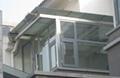 大连封阳台