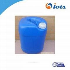Vacuum Diffusion Pump Oils IOTA705