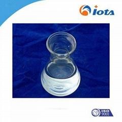 Vacuum Diffusion Pump Oils IOTA702