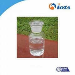 Vacuum Diffusion Pump Oils IOTA704