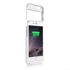 iPhone 6 Battery Case, T