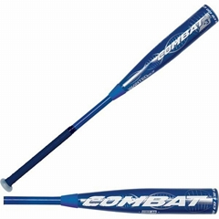 Combat Wanted G3 BBCOR Bat 2015