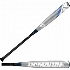 DeMarini CF7 BBCOR Bat 2015
