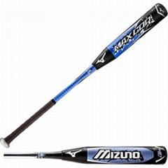 Mizuno MaxCor BBCOR Bat 2015