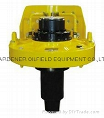 Kelly Spinner