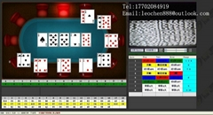 Texas Hold'em winning software (Exclusive)