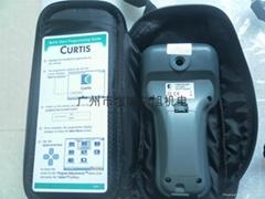 CURTIS編程器1313-4331科蒂斯手持儀1313-4401升級款