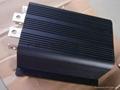 CURTIS科蒂斯1204M-5201叉车观光车控制器 1
