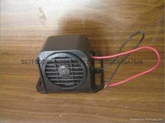 台湾产12-80V叉车蜂鸣器电动叉车配件