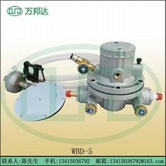 隔膜泵氣動泵