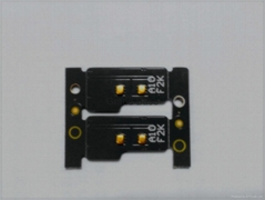 smart phone case chips for samsung note4