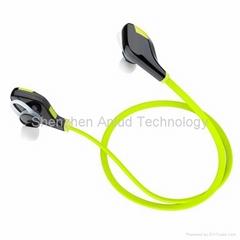 Magift5 Sports Bluetooth Headphone