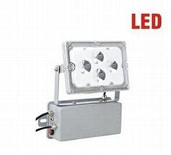 Emergency LED Light