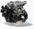 Xinchai 490BPG A490BPG C490BPG  A498BT diesel engine parts