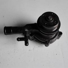 Yangdong Y380 Y385 diesel engine parts water pump