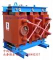 廠家直銷全銅SC11-10KVA 10/0.4/0.1KV干式變壓器 3