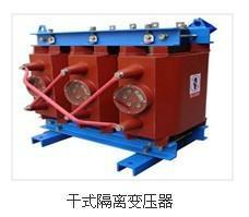 干式變壓器SC10-50/10-0.4