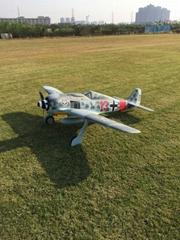"""Focke-Wulf Fw 190A-8 93"""""""