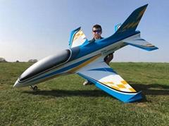 Sport jet Aspire