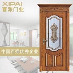 interior doorswooden door frames designs
