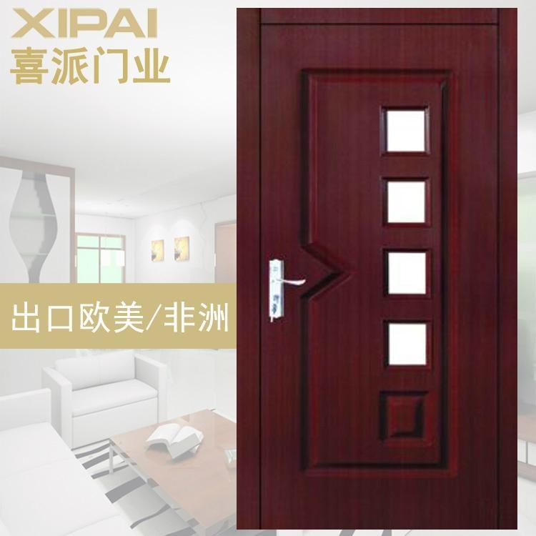 ... antique chinese wooden door wooden flash door ... & antique chinese wooden door wooden flash door - xipaiyaju (China ... pezcame.com