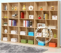 廣東板式書櫃